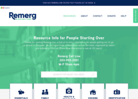 remerg.com