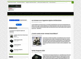 remesasmexico.com.mx