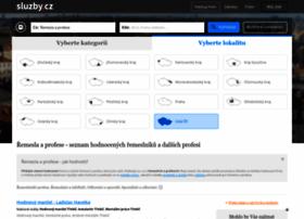 remesla-profese.sluzby.cz