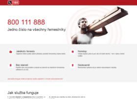 remeslnici1188.cz