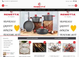 remetta.com