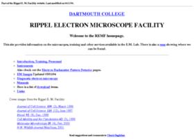 remf.dartmouth.edu