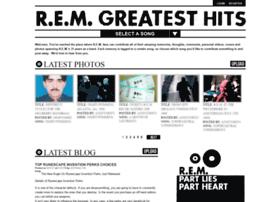 remhits.warnerreprise.com