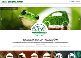 remi-serwis-auto.pl