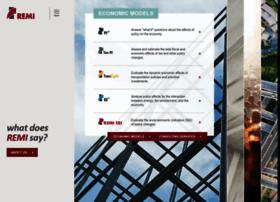 remi.com