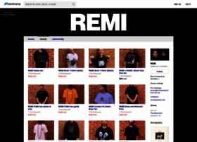 remi1.bandcamp.com