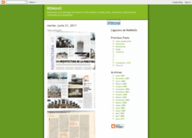 remiesis.blogspot.nl