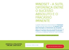 remindset.com.br