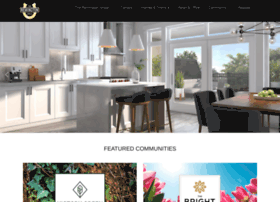 remingtonhomes.com