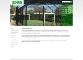 remion.nl