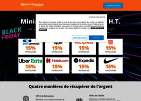 remisesetreductions.fr