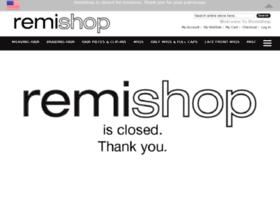 remishop.com
