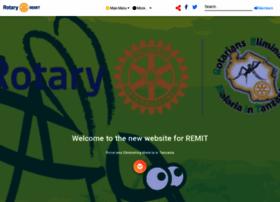 remit.org.uk