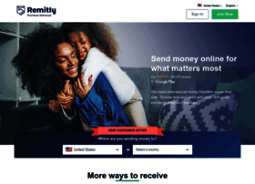 remitly.com