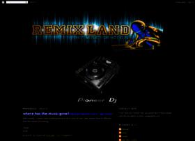 remix--land.blogspot.com