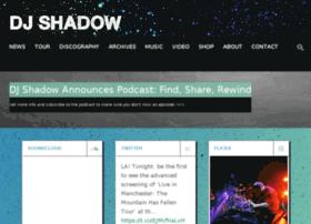 remix.djshadow.com