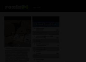 remix64.com