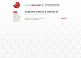 remixdesigninc.com