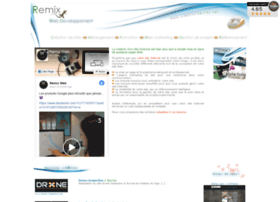 remixweb.eu
