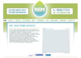 remltd.org