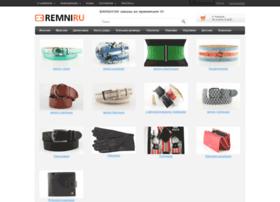 remni.ru