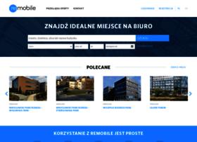remobile.pl