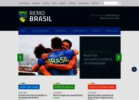 remobrasil.com