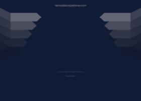 remodelcarpetone.com