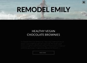 remodelemily.wordpress.com