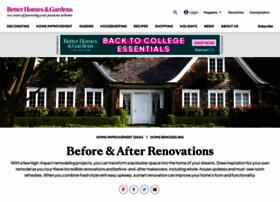remodelingcenter.com