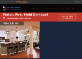 remodelingcontractorsinchicago.net