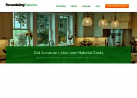 remodelingexpense.com