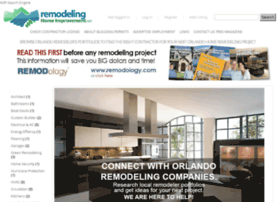 remodelinghomeimprovement.net