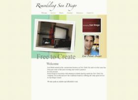 remodelingsandiego.com