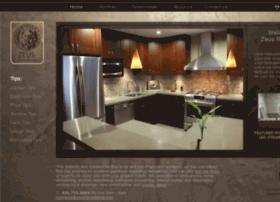 remodelingsf.com
