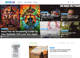 remodelquicktips.com
