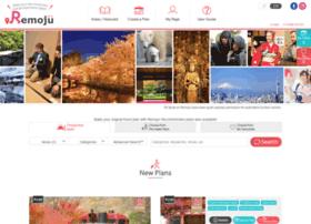 remoju.com