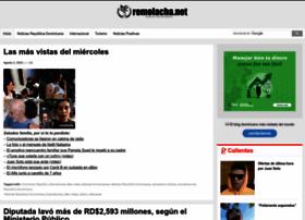remolacha.net