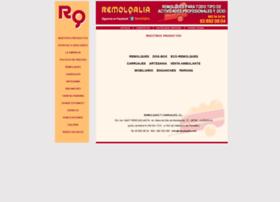 remolqalia.com