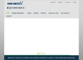 remomexico.com
