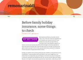remonarinaldi.wordpress.com