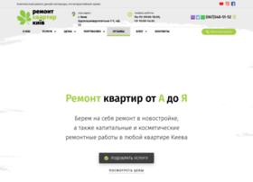 remont-kvartir-kiev.com.ua