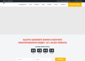 remont-kvartir-sk.ru
