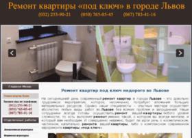 remont-kvartira.lviv.ua