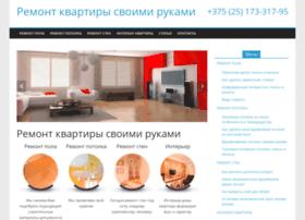 remont-kvartirys.ru