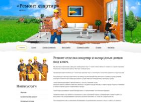 remont-kvm.ru