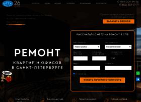 remont-otdelka.ru
