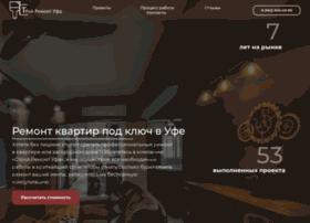 remont102.ru