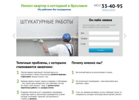 remont76.net