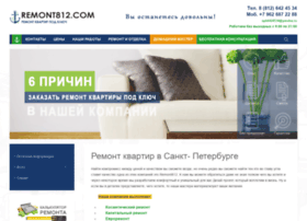 remont812.com